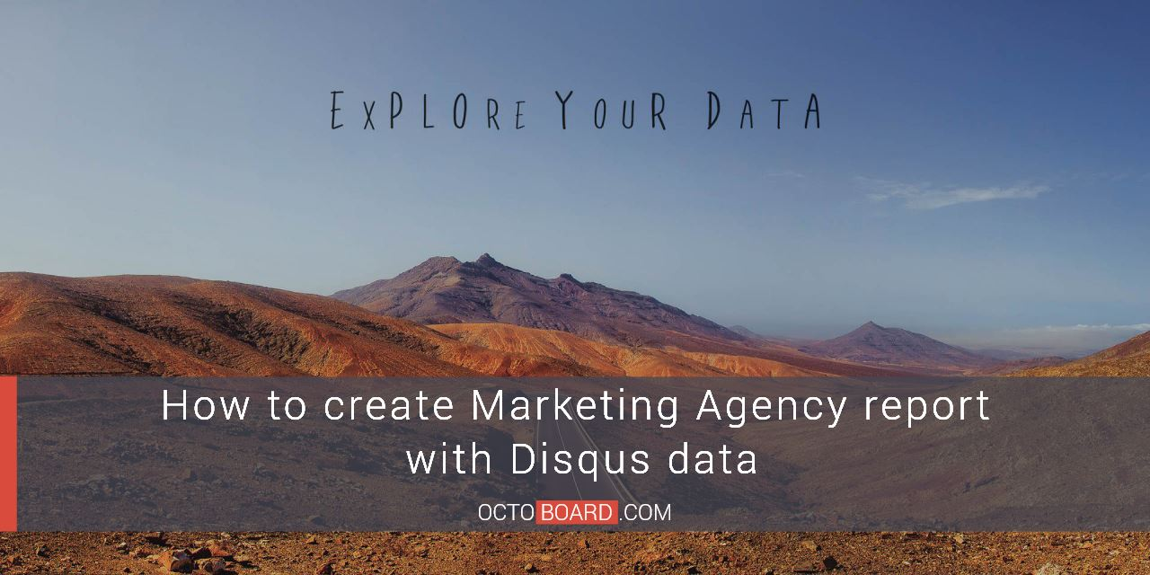disqus data featured